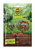 COMPO AGROSIL Wurzel-Turbo, Bewurzelungshilfsmittel, 50 g