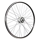 Taylor-Wheels LR-28HR-ZC20SW-NISI-NEXUS8 RB+VBR SI