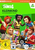 Die Sims 4  - Kleinkind Accesoires DLC [PC Download – Origin Code]