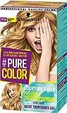 Schwarzkopf Pure Color Coloration 9.55 Goldener Honig, 1er Pack (1 x 143 ml)