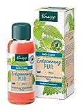 Kneipp Bade-Essenz Entspannung Pur, 1er Pack (1 x 100 ml)