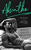 Absinthe (English Edition)