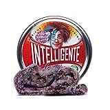 Intelligente Knete Rock Star BPA- und glutenfrei