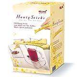 Akazienhonig Sticks 40024215 VE100