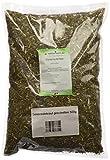 Naturix24 Geissrautentee, Geißrautenkraut geschnitten - Beutel, 2er Pack (2 x 500 g)
