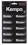 Kempa 1800 0700 Nadelventile 10 stk.