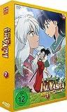 InuYasha - TV Serie - Box 7 - [DVD]