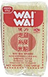 Wai Wai Reisnudeln 200g, 1er Pack (1 x 200 g)