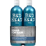 Tigi Bed Head Tween Recovery Shampoo + Conditioner je 750 ml