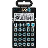 Teenage Engineering PO-14 Sub - Pocket Synthesizer