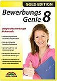 Bewerbungs Genie 8