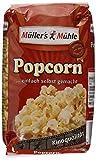 Müller´s Mühle Popcornmais (1 x 500 g)