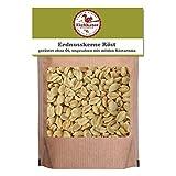 Eichkater Erdnusskerne Röst 2er-Pack (2x1000 g)