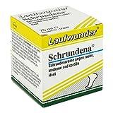LAUFWUNDER Schrundena Creme 75 ml Creme