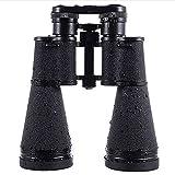ZTING Professionelles Metall Militär-Teleskop-Nachtsicht-HD Fernglas Russisch für Outdoor-Camping-Jagd Reisen Zoom-Objektiv