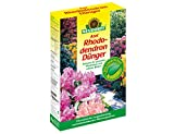 Neudorff 00157 Azet Rhododendron Dünger, 1 kg