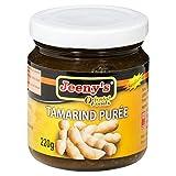 Jeeny'S Tamarind Paste / Püree