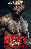 Stray Girl (Poison Wells Blades MC Book 1) (English Edition)