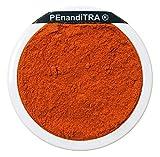 PEnandiTRA® - Chili Chillies Chilipulver Cayennepfeffer gemahlen - 1 kg - 8692 Scoville