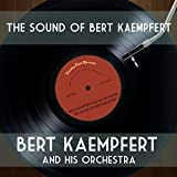 The Sound of Bert Kaempfert