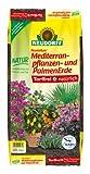 Neudorff NeudoHum Mediterranpflanzen- und PalmenErde 20l