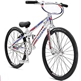 SE Bikes 20 Zoll BMX Mini Ripper Elite Race Bike Racing Fahrrad