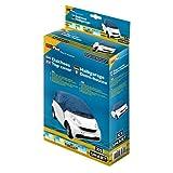 ProPlus 610171Smart-Autoabdeckung, extraklein