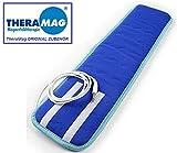 Bandage TheraMag Megneteldtherapie, königsblau