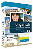 Strokes Easy Learning Ungarisch 1+2 Version 6.0