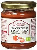 IL NUTRIMENTO Tomatenmark, 6er Pack (6 x 200 g)