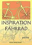 Inspiration Fahrrad