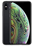 Apple iPhone XS (64GB) - Space Grau