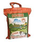 Khorshid Sonne Darbari Reis 10 KG