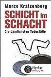 Schicht im Schacht: Die dämlichsten Todesfälle (Ratgeber / Lebenskrisen)