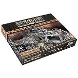 Battle Systems BSTSFE005 Zubehör