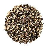 Beinwell Wurzel Tee Bio Getrocknet - Beinwellwurzel - Comfrey Wurzeln Geschnitten - Consoude 100g