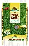 Neudorff Azet VitalKalk+ 20 Kg Beutel kohlensaurer Kalk für die Bodenfruchtbarkeit 0,80 EUR/1 Kg