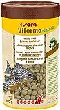sera Viformo Nature 250 ml