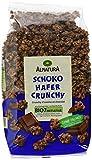 Alnatura Bio Hafer-Crunchy Schoko, 750g