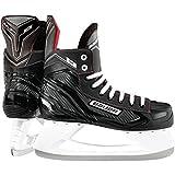 Bauer Schlittschuh NS - Sr.12.0, Eishockey Schlittschuh, Icehockey Skate
