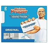 Meister Proper Original Schmutzradierer, 2er Pack