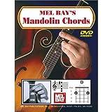 Mandolin Chords. Für Mandoline