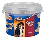 Trixie 31663 Cookie Snack Farmies, 1300 g
