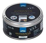 PNZ Antikwachs, Gebinde:0.5L, Farbe:dunkelbraun