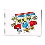 CORONA Tagebuch für Kinder - personalisiert Din A4 - Schulfrei und kein Klopapier