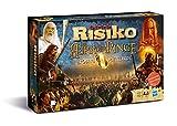 Risiko Herr der Ringe Edition - Der Kampf um Mittelerde (Deutsch) | Brettspiel