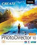 CyberLink PhotoDirector 10 Ultra /MAC , Mac , Download