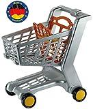 Theo Klein 9690 - Einkaufswagen
