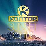 Kontor Sunset Chill 2020 - Winter Edition
