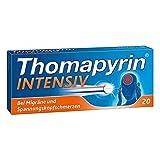 Thomapyrin INTENSIV bei M 20 stk